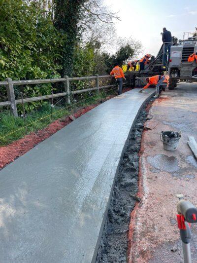 profil06 assainissement beton