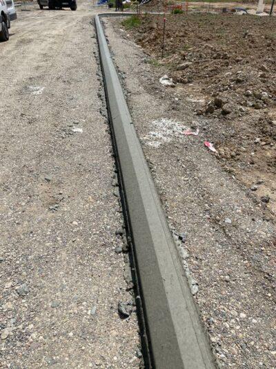 profil06 bordure coulee beton